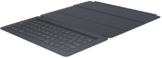 Apple iPad Pro Smart Keyboard - U.S. English layout