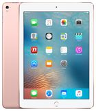 "Apple iPad Pro 9.7"" Wi-Fi Cell - Rose Gold"