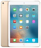 "Apple iPad Pro 9.7"" Wi-Fi - Gold"