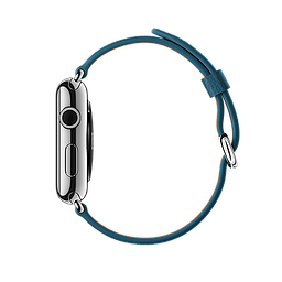 SISUglass AppleWatch 42mm