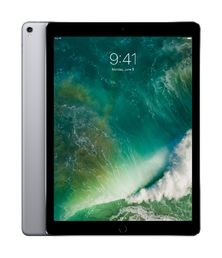 "iPad Pro 12.9"" Wi-Fi Space Grey"