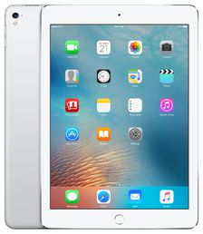 "Apple iPad Pro 9.7"" Wi-Fi Cell - Silver"