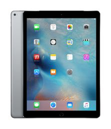 Apple iPad Pro Wi-Fi Cell - Space Gray