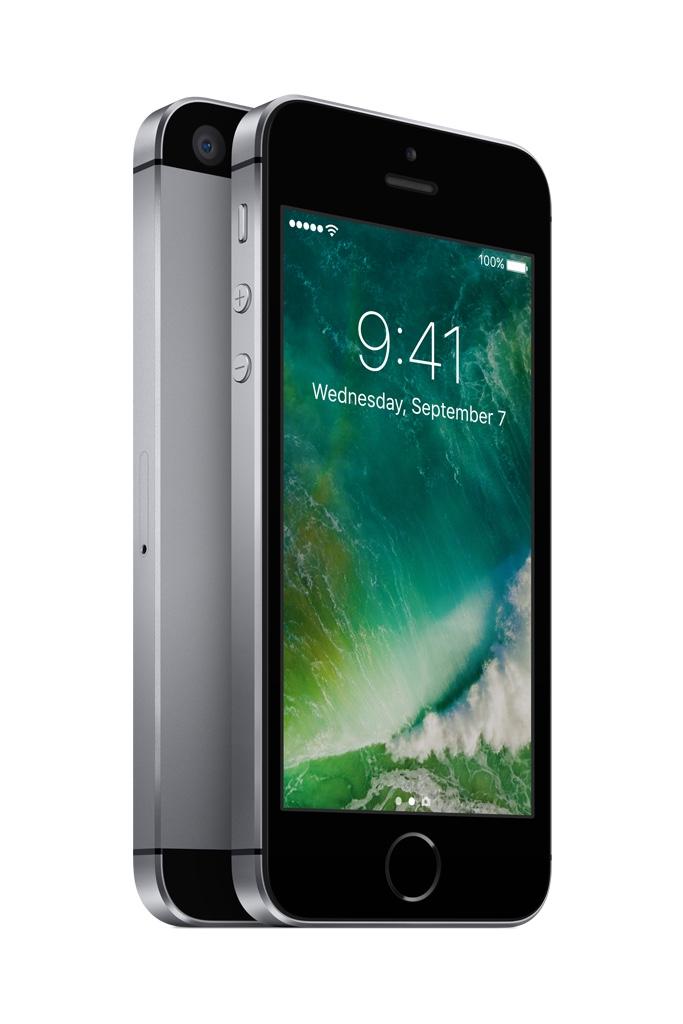 IPhone 5s - Tekniset tiedot - Official Apple Support IPhone 5s 16gB <i>iphone 5s tähtiharmaa</i> tähtiharmaa, Puh IPhone 6 32 GB ( tähtiharmaa ) - Matkapuhelimet - Gigantti