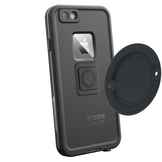 LifeProof LifeActiv MultiPurpose Mount with QuickMount