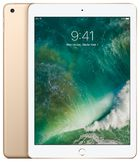 iPad Wi-Fi - Gold
