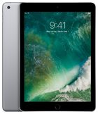 iPad Wi-Fi - Space Grey
