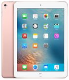 "Apple iPad Pro 9.7"" Wi-Fi - Rose Gold"