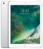 iPad Wi-Fi + Cellular - Silver