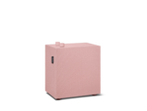 Urbanears LOTSEN Connected Speaker Small 20W, Dirty Pink