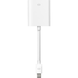 Apple mini DisplayPort - VGA -adapteri