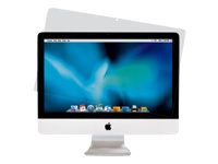 "3M Privacy Filter for Apple iMac 21,5"" PFIM21v2"