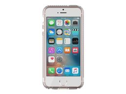 Tech21 Impact Clear for iPhone 5/5s/SE, Clear