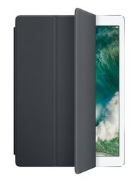 "Apple iPad Pro 12.9"" Smart Cover - Charcoal Gray"