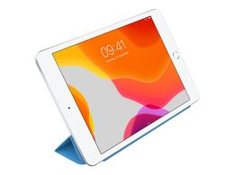 Apple iPad mini (5th gen) Smart Cover - Surf Blue