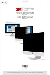 "3M Privacy Filter for Apple iMac 27"" PFMAP002"
