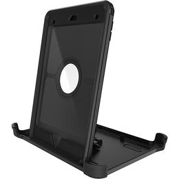 Otterbox Defender Case for iPad mini 5 (2019)