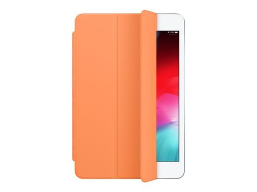 Apple iPad mini (5th gen) Smart Cover - Papaya