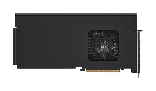 Apple Afterburner Card for Mac Pro (2019)