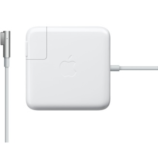 Apple Magsafe 85W -virtalähde