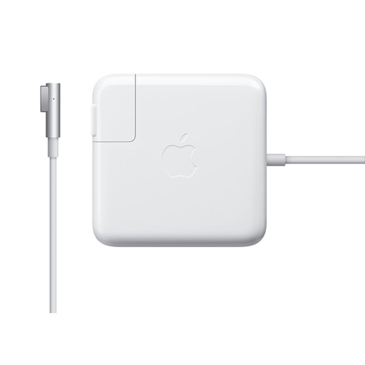 Apple Magsafe 45W -virtalähde
