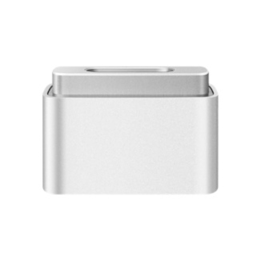 Apple MagSafe - MagSafe 2 -konvertteri