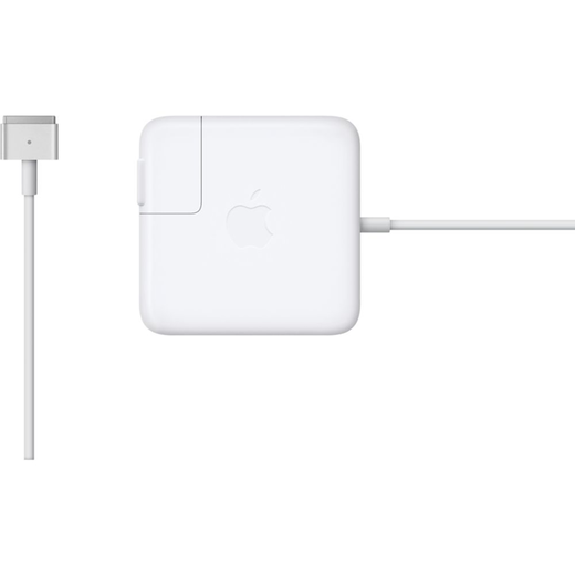 Apple Magsafe 2 85W -virtalähde