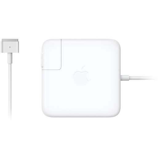 Apple Magsafe 2 60W -virtalähde