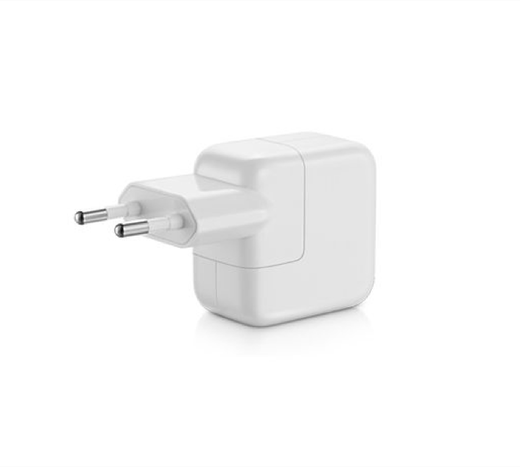 Apple USB 12W -virtalähde