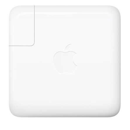 Apple USB-C 87W Power Adapter