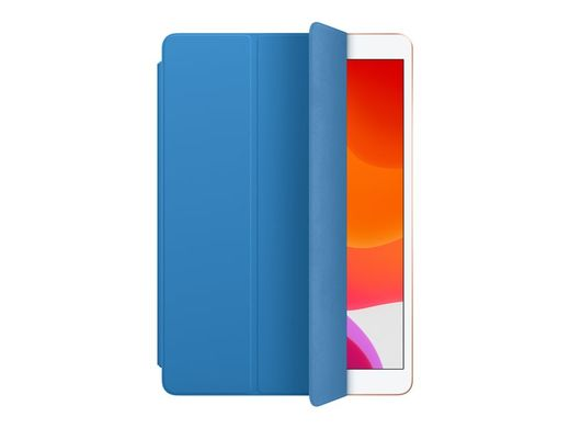 "Apple iPad 10,2"" / Air & Pro 10,5"" Smart Cover - Surf Blue"