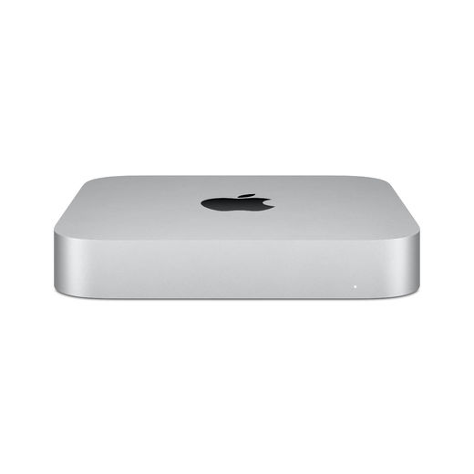 Apple Mac mini M1 8-core CPU & 8-core GPU/16GB/1TB SSD Vakioitu CTO-malli