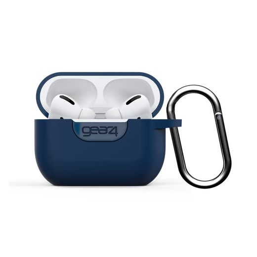 GEAR4 Apollo Apple Airpod Pro Case Blue