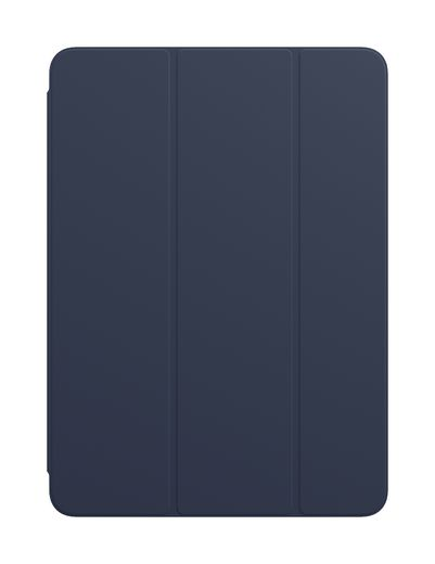 "Apple iPad Air 10,9"" (4th gen) Smart Folio - Deep Navy"