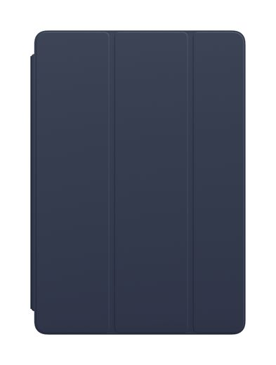 "Apple iPad 10,2"" / Air 10,5"" / Pro 10,5"" Smart Cover - Deep Navy"